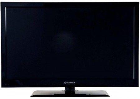 Vortex VLED-24B1D LED televízió