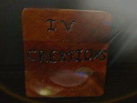 IV Creations