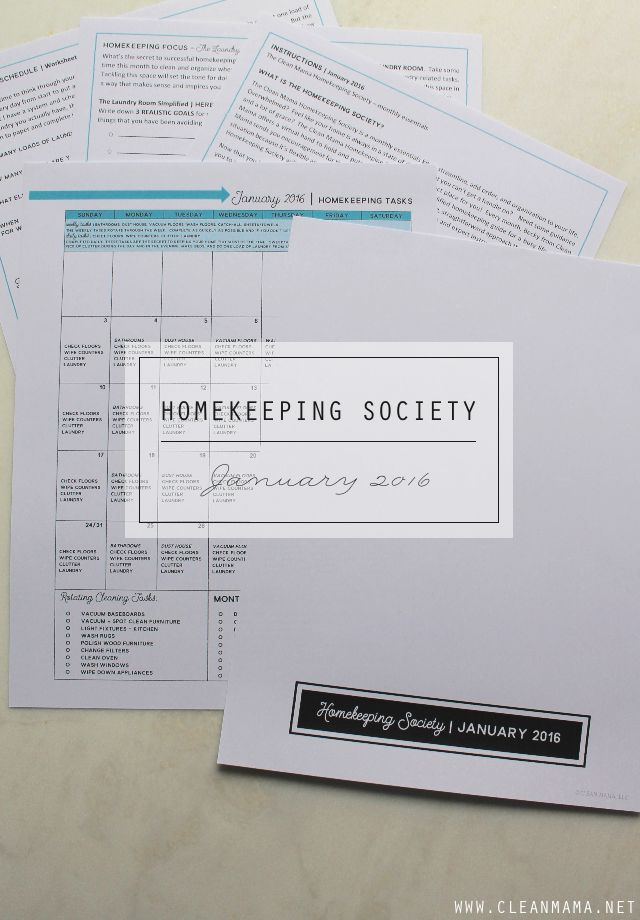 Looking for some accountability and a cleaning routine that will actually stick? Check out these printable. (and a 50% coupon, too!)
