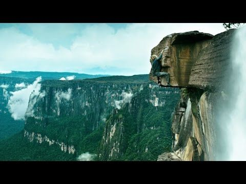 Watch and Download this movie CLICK >> http://pasti.in/i/0102685 << Full Movie Online Point Break (2015) Video Quality Download Point Break (2015) Click http://pasti.in/i/0102685 Point Break (2015) Watch Point Break Online Subtitle English Watch Point Break Online Android Point Break Netflix Online Watch Point Break Online Putlocker Watch Point Break Full Movie Online Valid LINK Here > http://pasti.in/i/0102685