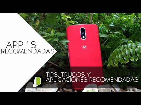 SUSCRIBETE➨https://www.youtube.com/channel/UCU9i... ¡Síguenos en las redes! ********* LISTADO APLICACIONES ********************** NUBES Dropbox: https://play...