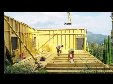 28 best Architecture images on Pinterest Garage, Tiny houses and DIY - logiciel de creation de maison