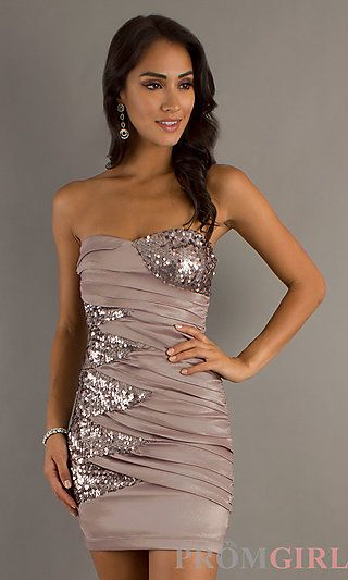 1000  images about Freshman Formal Dress on Pinterest - Shops ...
