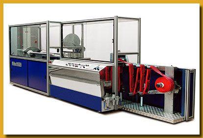б-3R-140  #nikelman #prints #printer #casings #casing #kadrycnc #nikelman #printingmachine #print #casing #machine #twosideprint #UV #iR #precisionprint #kadrycnc #artificial #sausage #casings #Packaging #shirred #sticks #or #ready #RTU #packages #to #the #cartons