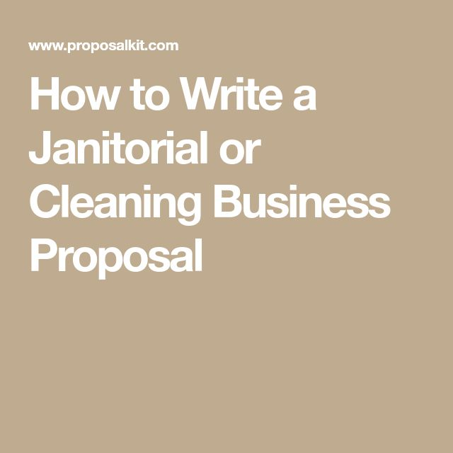Best  Writing A Business Proposal Ideas On   Writing