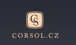 CorSol: Corian a SolidStone - hlavní stránka
