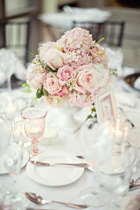 pink glass pink glass pink glass inspiration