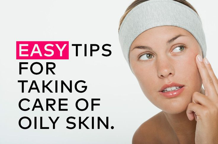 Oily Skin? How to Choose and Use Foundation That's Right for You | Pinterest | Foundation, Oily skin care and Makeup