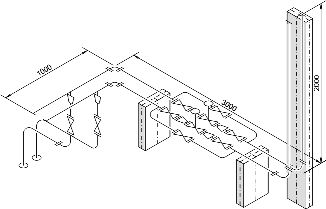 sample-isometric-piping-drawing