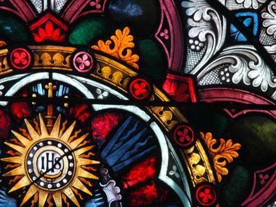 71 best † Icons images on Pinterest | Catholic saints, Religious ...