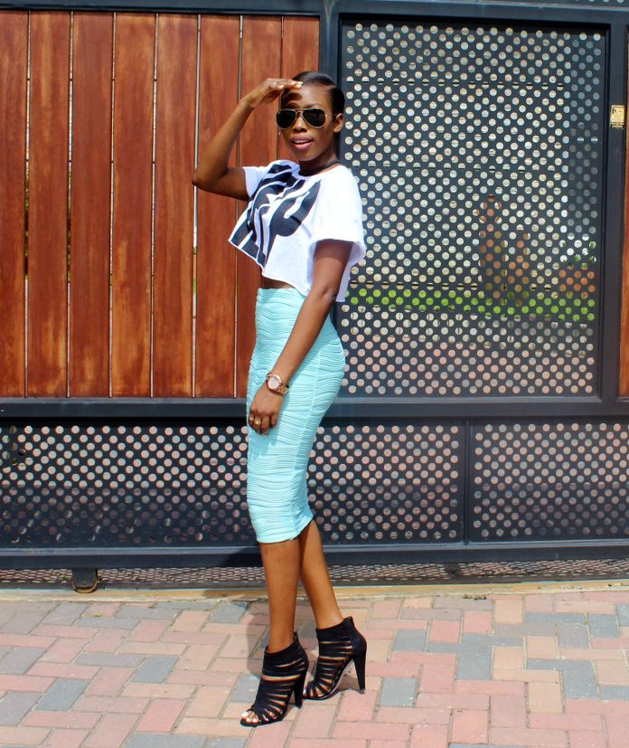 I Am Dodos Blog African Fashion