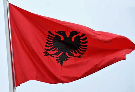 Steps to buy a property in Albania al.findiagroup.com https://www.facebook.com/FindiaGroupAB/posts/1575599572668732