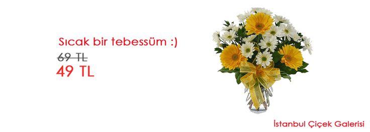http://istanbulcicekgalerisi.com/kartala-cicek-gonder.aspx Kartal ve diğer tüm istanbul ilçelerine online sipariş verebilirsiniz.istanbulda çiçekçiniz