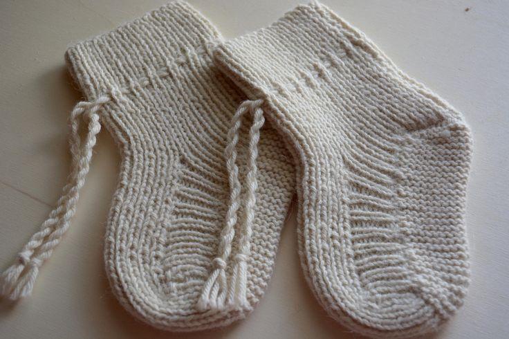 Calze da donna, lavorati a maglia, 100% Alpaca, handmade in Italy di AlpacaDiMarano su Etsy