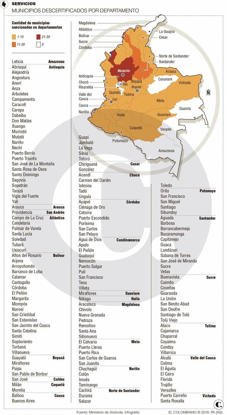 Mal manejo de agua en 154 municipios