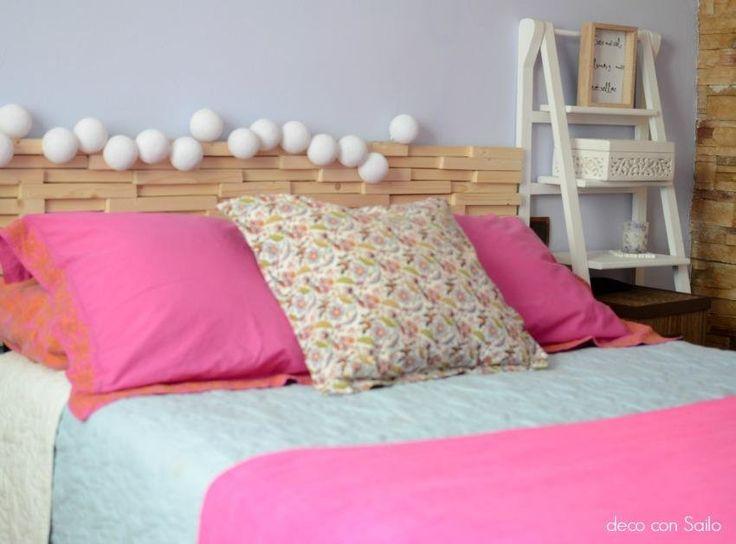 Die besten 25+ Feng shui habitacion Ideen auf Pinterest Feng