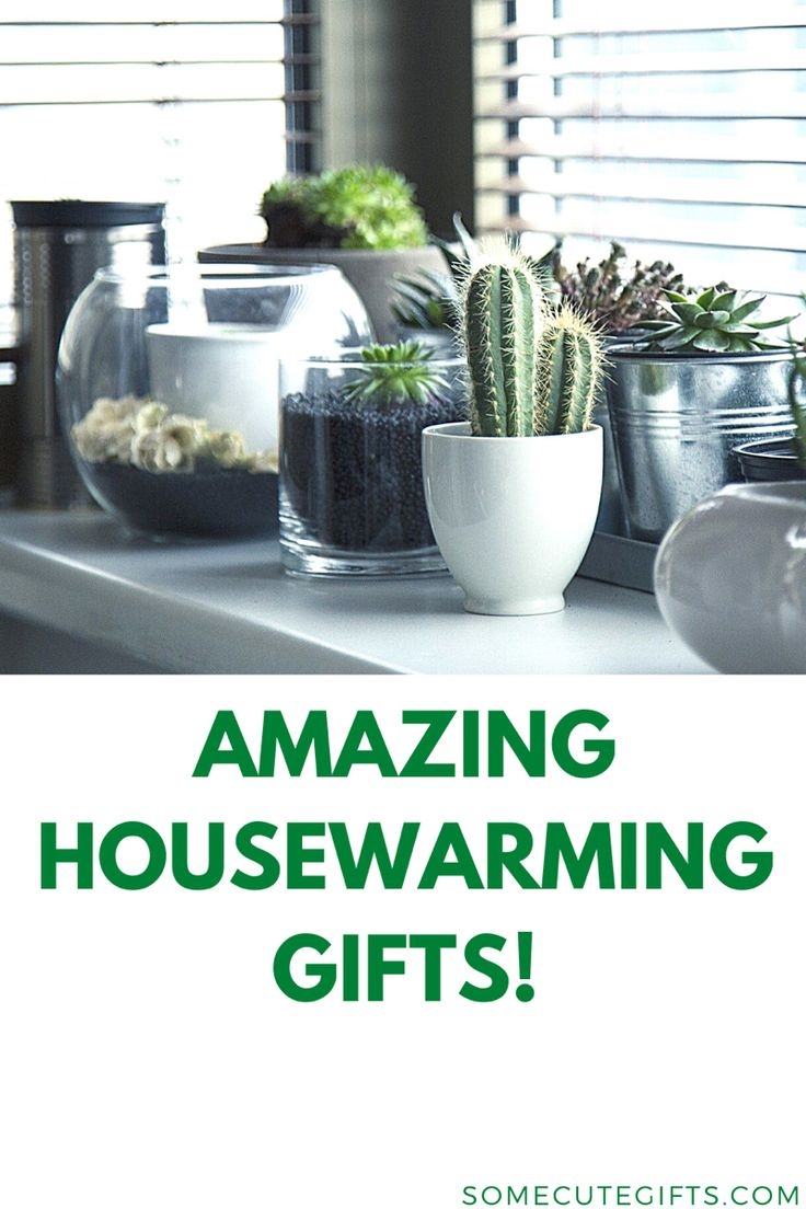 Traditional Housewarming Gifts Uk Ideas