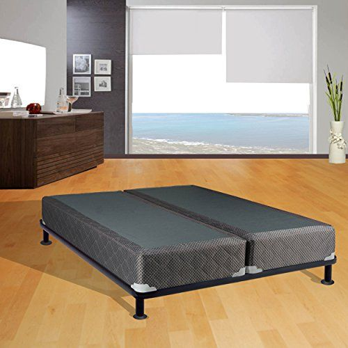 Spring Solution is a proud manufacturer of the finest quality mattresses & box Springs, with the highest standards in durability, quality, comfort, & beauty. All of our products are made in the USA to ensure that you get only the best! this item is part of our 9001 fifth Ave foam encased... more details available at https://furniture.bestselleroutlets.com/bedroom-furniture/mattresses-box-springs/box-springs/product-review-for-spring-solution-foam-encased-set-of-2-8-in