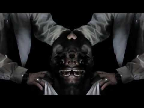 """Young Fathers - """"I Heard"""" - YouTube (tape two came out today and i am already loving it, its been a minute since some new music excited me)"""