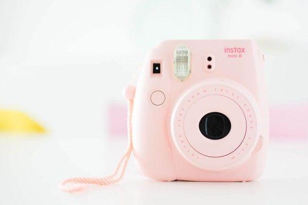 Hoe blogfoto's maken?