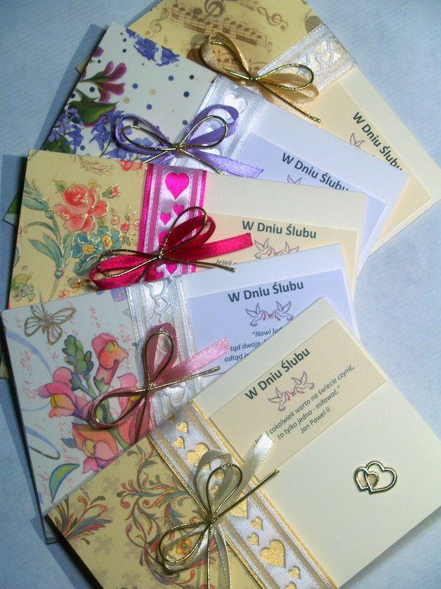 Kartka ślubna - elegancka, ze złotem. - GoldPaperArt - Kartki z gratulacjami Kartka ślubna - elegancka, ze złotem. - GoldPaperArt - Kartki ślubne #ślub #kartka #ślubna #okolicznościowa #weeding #card #handmade #rękodzieło