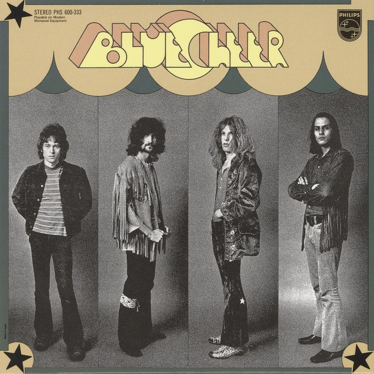 17 Best Images About 1969 Albums On Pinterest Humble Pie Future Album And Heavy Rock