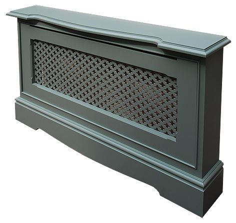 Radiator Covers, Radiator Cabinets, Made To Measure, Bespoke