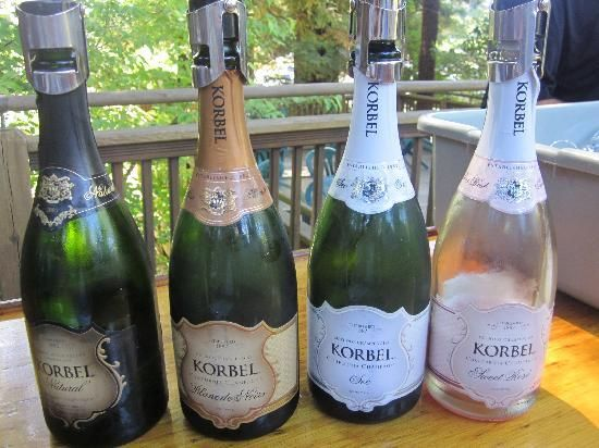 best cheap champagne best 13 new years with korbel images on 28548