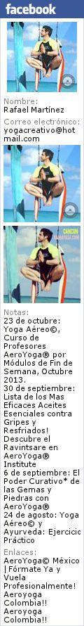 yogacreativo.com: Yoga Aéreo México: Bienvenidos al Nuevo Curso Profesores Aero Yoga® Swing CANCUN 2014!  #yogaaereomexico #yogaaerien #yogapose #Yoga #TeacherTraining #wellness #bienestar #AERO #Aerial #Silks #acrobacia #acroyoga #rafaelmartinez #coaching #fitness #pilatesaereo #pilates #Health #gym #deporte #Sport #arts #arte #LUFT #columpio #Swing #therapy #teacherstraining #certificacion #YOGA #Aero #Silks #acrobatic