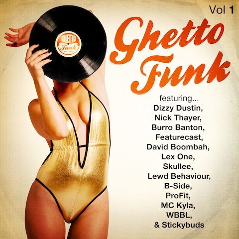 Ghetto Funk V1_480_web