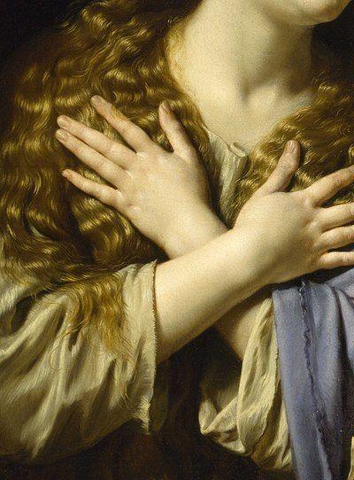 detail, Joseph Soulacroix