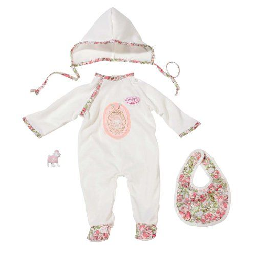 17 Best Baby Annabell Images On Pinterest Rompers Baby
