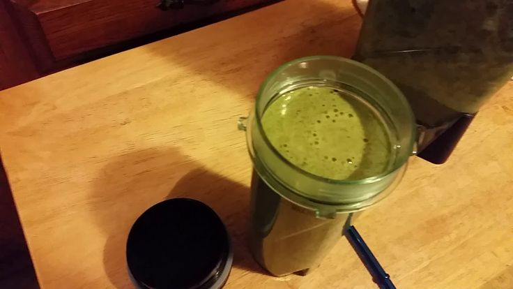 54 of 99 Weight Loss Smoothies: Nectarine Dream  Nectarine Dream Recipe 1 nectarine (used 2 red plums) 1 Lemon, peeled 3 cups Spinach 3 cup Mixed Greens 1/2 teaspoon cinnamon 1 scoop protein powder 1 teaspoon matcha green tea 2 cups almond milk 1 tbsp Stevia  326 calories, 41 grams carbs, 9 grams fat, 24 grams protein, 16 grams fiber