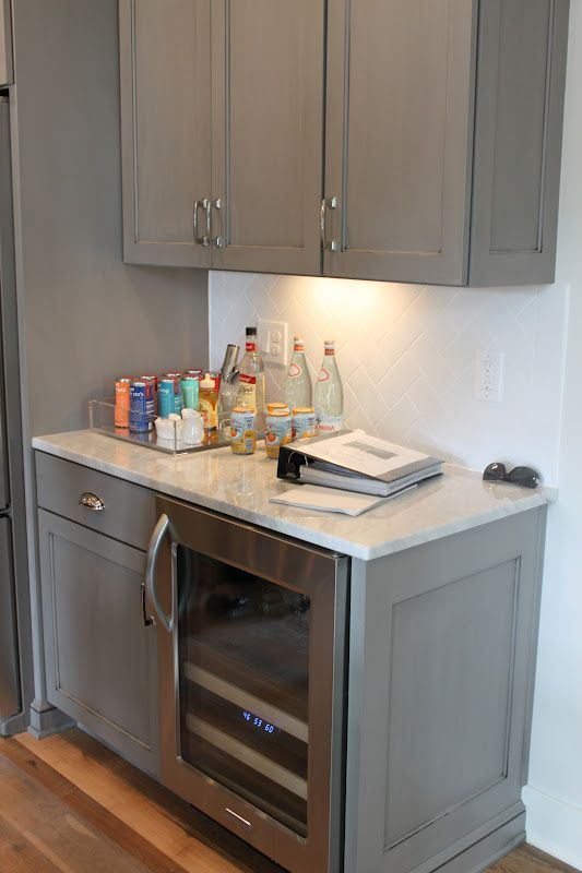 grey stained bathroom cabinets best 25 gray stained cabinets ideas on 991