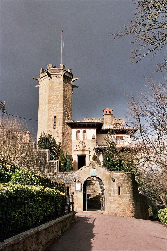 Castillo El Collado - Hotels.com - Deals & Discounts for Hotel Reservations from Luxury Hotels to Budget Accommodations