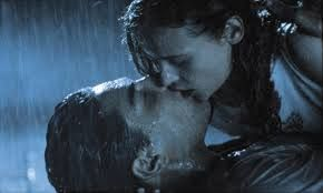 best kiss ever favourite movies pinterest amor