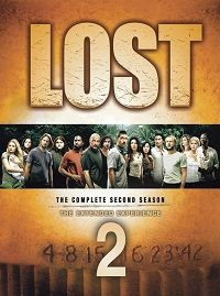 Lost Season 2 - Rational Survivor put together all the doomsday survivalist tv shows for our entertainment and education! Great Resource when looking for something to watch.