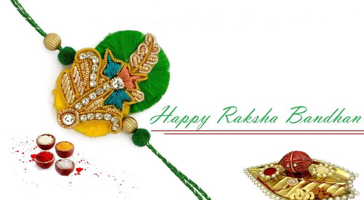 Happy Raksha Bandhan 2017 celebrated on Shravan Pournami every year check Raksha Bandhan quotes, wishes, Images along with Rakhi HD pics and wallpapers Check out the Rakhi Images, Quotes