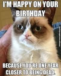 Image result for funny birthday wishes