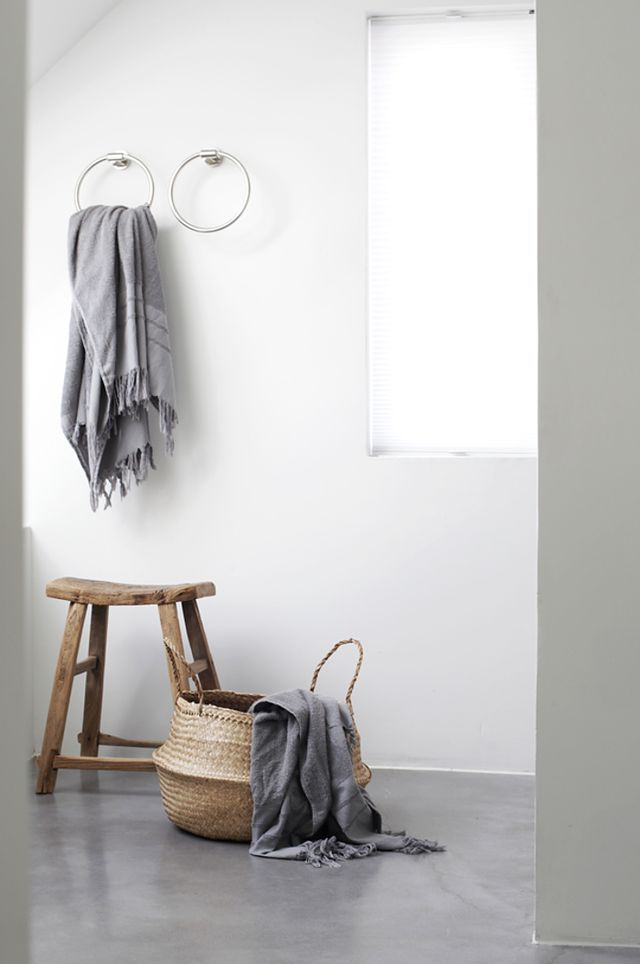 Design  Bathroom DustGrey White. 17 Best ideas about Grey White Bathrooms on Pinterest   Gray and