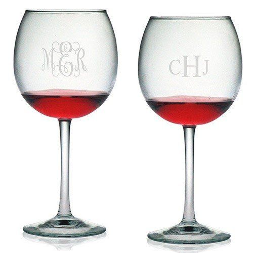 11 Best Images About Home Kitchen Wine Glasses On