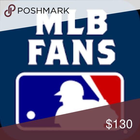 MLB RED SOX JACKET MLB RED SOX JACKET MLB Jackets & Coats Bomber & Varsity