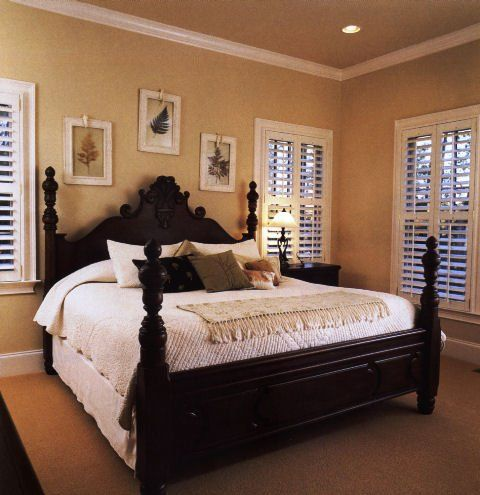 master bedroom layout - Yahoo! Search Results