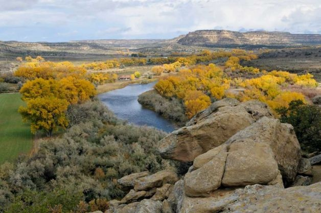 75 best images about travel journal on pinterest for Fly fishing new mexico
