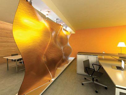 Selecciona un elemento, un color, una textura y un acabado,  para hacer de tu espacio algo único y sorprendente.