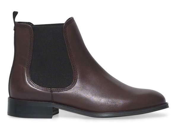 Boots chelsea eram automne hiver 2015