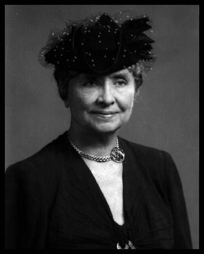 189 best images about Helen Kellen on Pinterest | Anne frank ...