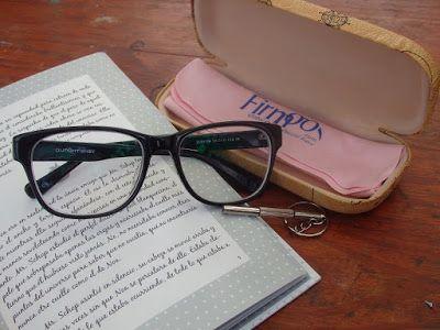 En la entrada de  hoy os cuento mi experiencia con las gafas de Firmoo Online Optical Store. #Firmoo #gafas #glasses Maquillaje and Beauty: Mi experiencia con las gafas online de Firmoo.