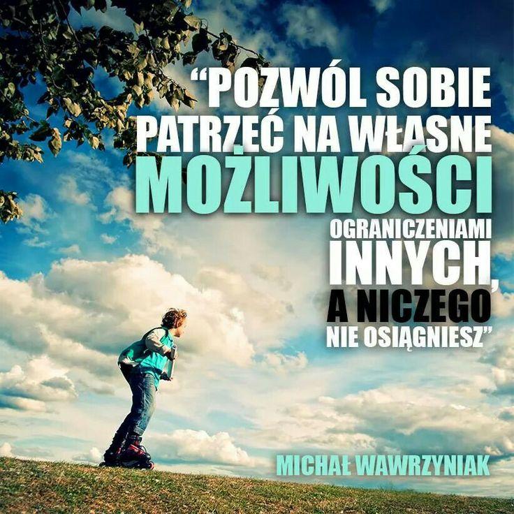 Michał Wawrzyniak