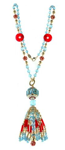 http://www.magiadigamma.ru/catalog/jewellery/na_sheyu/podveska/522553-MG-00001617/